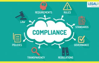 Compliances for Nidhi company