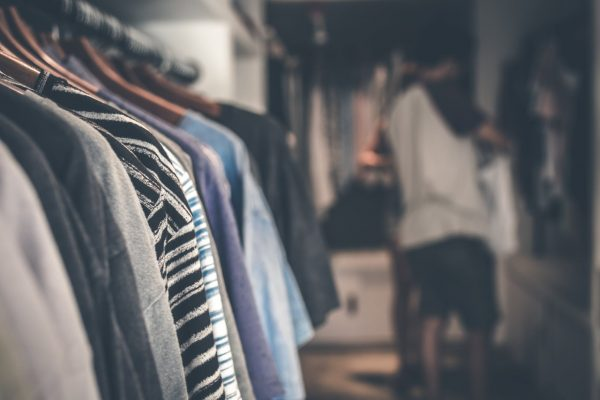 Steps to start a Retail Business